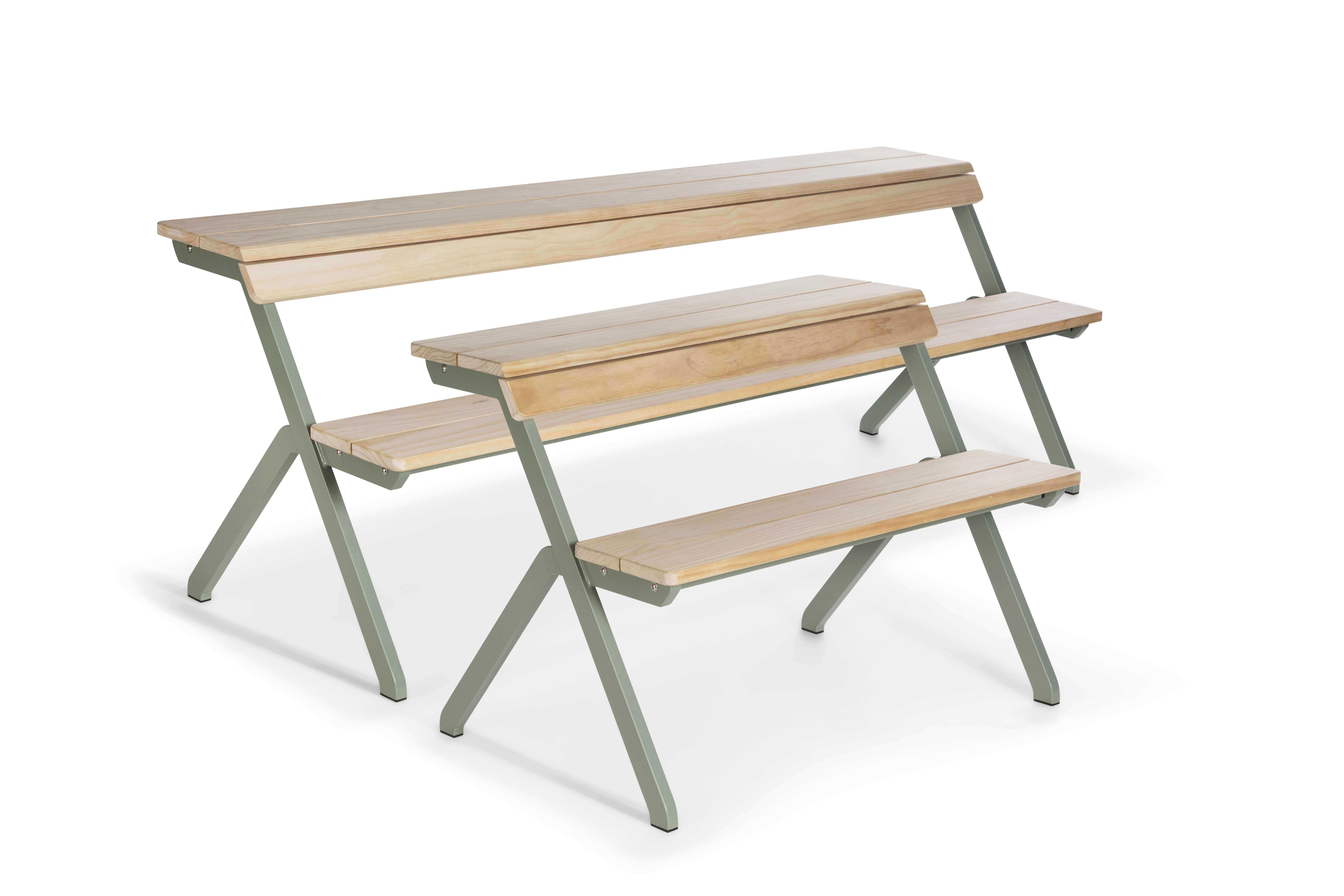 Studio033-Weltevree-tafel004