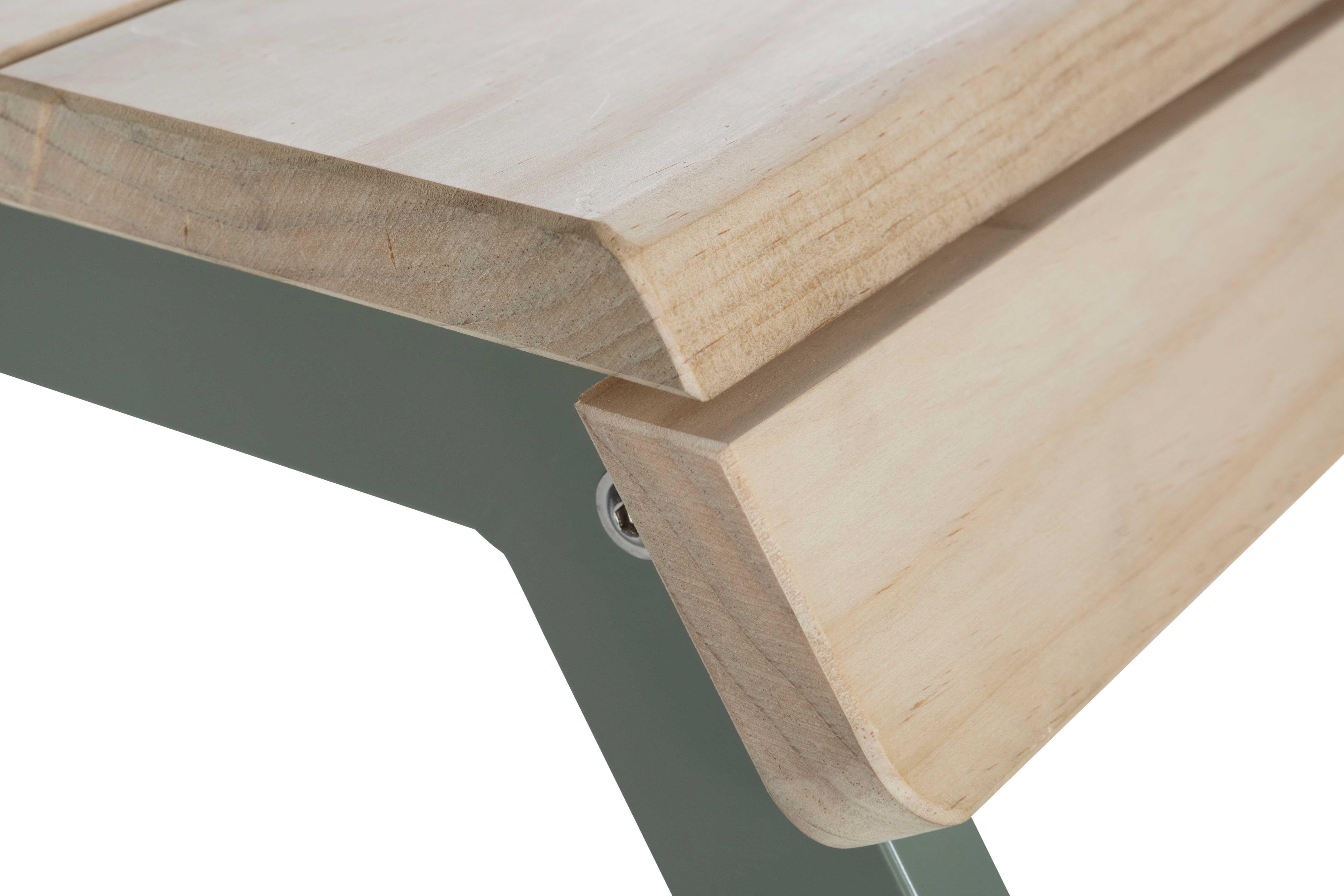 Studio033-Weltevree-tafel005