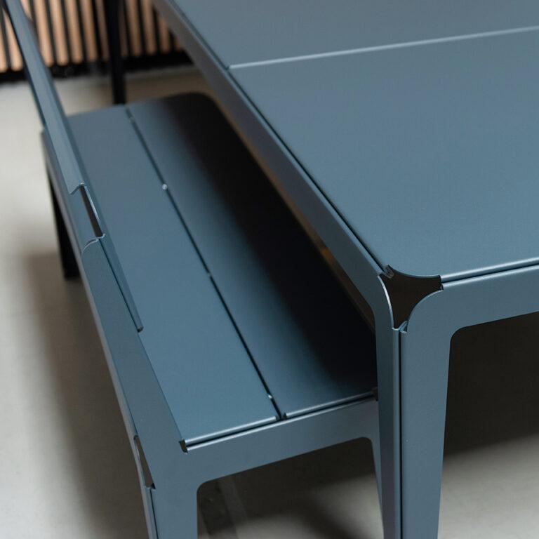 1-Weltevree-bended-bench-with-backrest-seating-shot-768x768