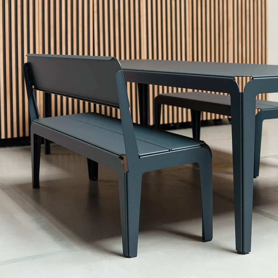 Bended-bench-with-bakcgrest-grey-blue-back