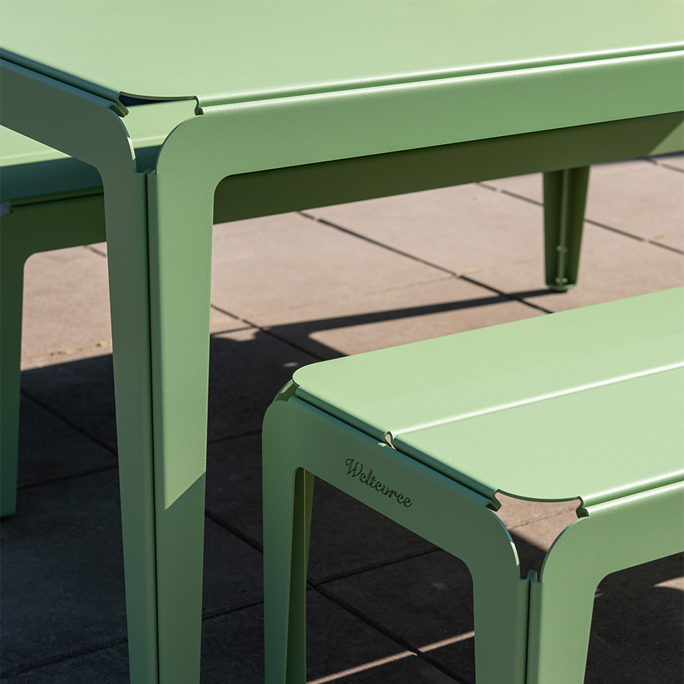 BendedSeries_table_benches_detail